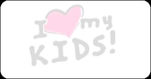 LOVE MY KIDS article